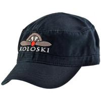 Casquettes Koloski Cap Logo Bonnets