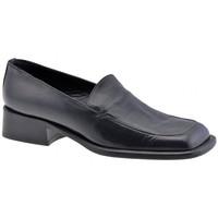 Chaussures Femme Mocassins Dockmasters Doux Mocassins