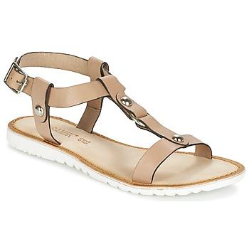 Sandales et Nu-pieds Balsamik MONDI