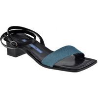 Chaussures Femme Sandales et Nu-pieds M. D'essai 40 ABS talon Sandales