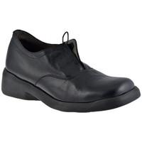 Chaussures Homme Boots M. D'essai Lacets cachés Casual montantes