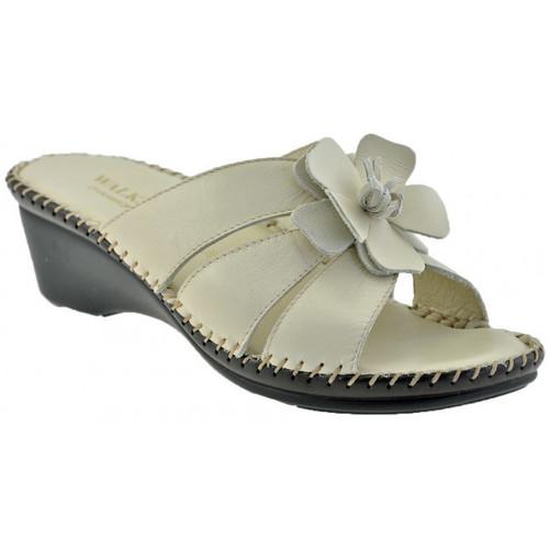 Chaussures Femme Mules Susimoda Morbidone Mules