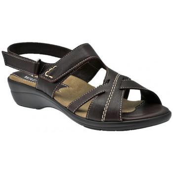 Sandales et Nu-pieds Susimoda Anatomique Sandales
