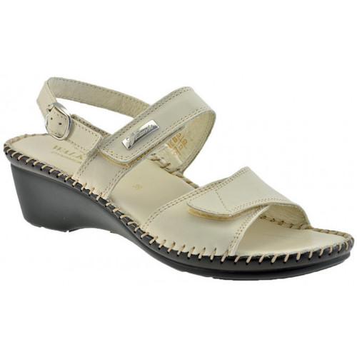 Chaussures Femme Sandales et Nu-pieds Susimoda Morbidone Sandales
