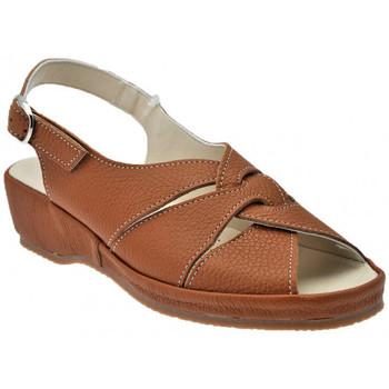 Sandales et Nu-pieds Susimoda Anatomique Californie Sandales