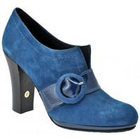 Chaussures Femme Escarpins Impronte Pompes à talon 100 Talons-Hauts