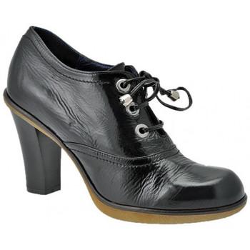 Chaussures escarpins Impronte TalonFrancesina100Talons-Hauts