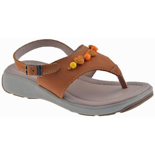 Chaussures Enfant Tongs Kidy 531 Bracelet Tongs