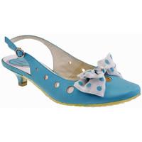 Chaussures Femme Sandales et Nu-pieds Dalè Arc Sandales