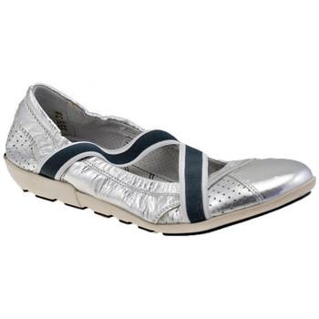 Chaussures Femme Ballerines / babies OXS Agnen Ballerines