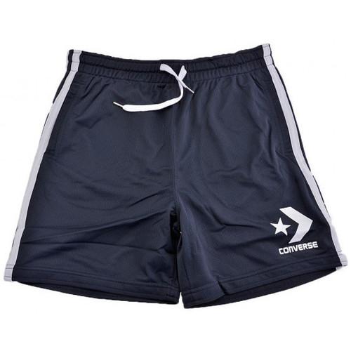 Vêtements Homme Shorts / Bermudas Converse BermudesBasketballShorts Multicolor