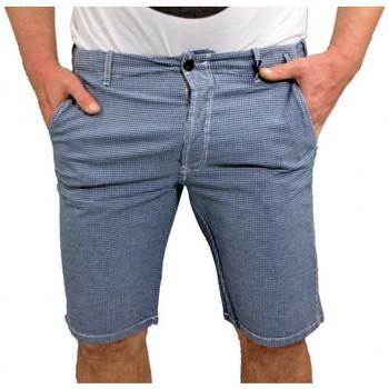 Vêtements Homme Shorts / Bermudas Converse BermudaMulticolorShorts Multicolore