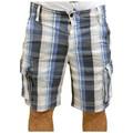 Vêtements Homme Shorts / Bermudas Converse