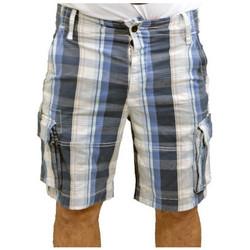 Vêtements Homme Shorts / Bermudas Converse BermudaMulticolorShorts Gris