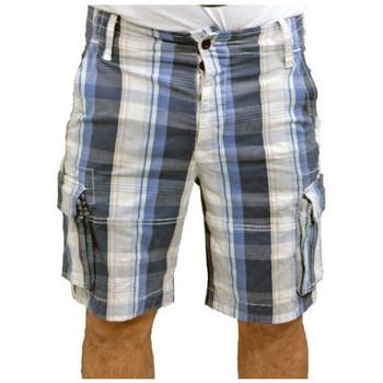 Vêtements Homme Shorts / Bermudas Converse Bermuda Multicolor Shorts
