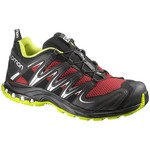 Running / trail Salomon XA Pro 3D