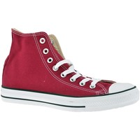 Chaussures Homme Baskets montantes Converse CT All Star Salut Baskets montantes