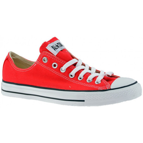 Chaussures Homme Baskets basses Converse CT All Star Ox Baskets basses