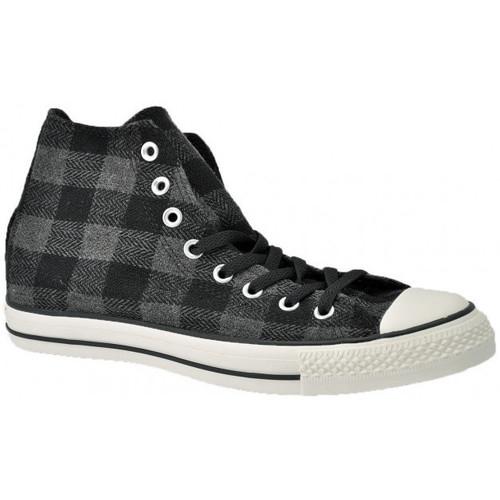 Chaussures Homme Baskets montantes Converse CT Spec Salut Baskets montantes