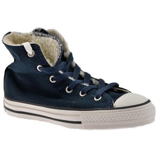 Chaussures Enfant Baskets montantes Converse CT cisaillement Baskets montantes