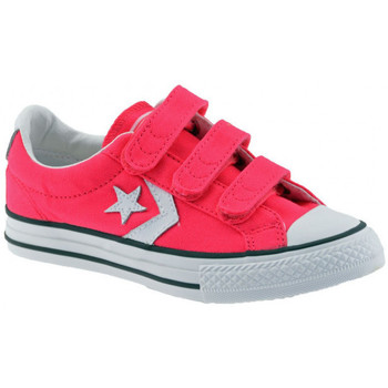 Converse Enfant Star Player Kid V...