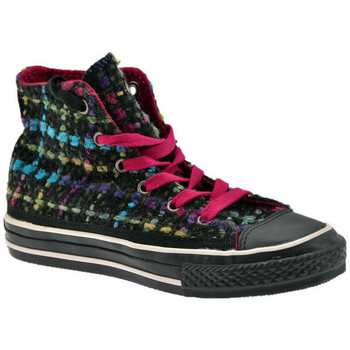 Converse Enfant Ct Spec Jr Baskets...