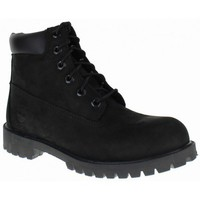 Boots Timberland 12907