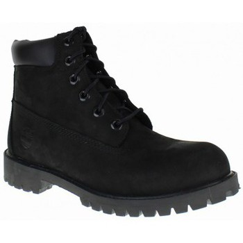 Boots Enfant timberland 12907