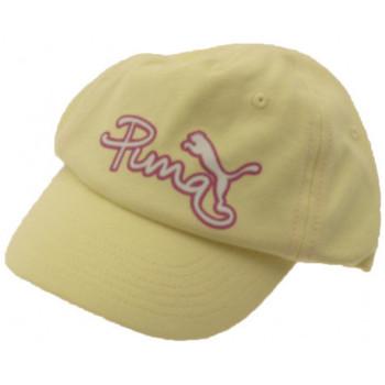 Casquettes Puma Cap infantile Bonnets