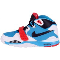 Chaussures Enfant Baskets montantes Nike Air Trainer SC2 Junior 19