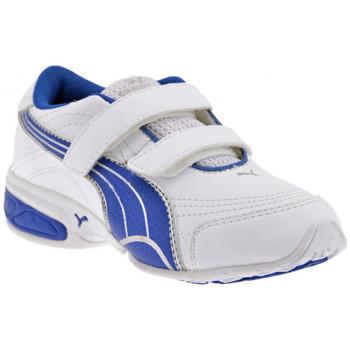 Chaussures Enfant Baskets basses Puma Tazon V enfants Baskets basses