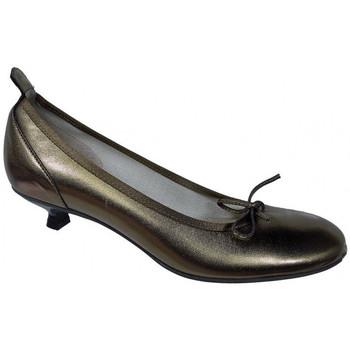 Chaussures Femme Ballerines / babies Keys Elastico Ballerines Autres
