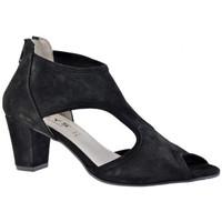 Chaussures Femme Escarpins Keys Charnière arrière Talons-Hauts