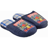 Chaussons De Fonseca The Simpsons Pantoufles