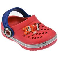 Chaussures Enfant Sabots De Fonseca Wafer Kid Sabot