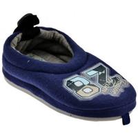 Chaussures Enfant Mules De Fonseca Decina Kid Mules