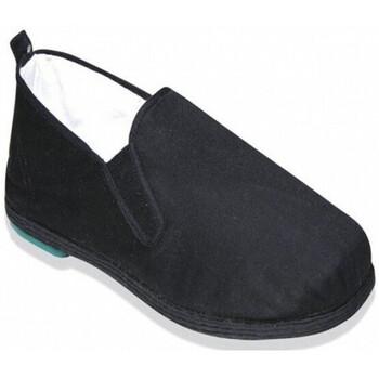 Chaussures Homme Mocassins De Fonseca Lungamarcia Mocassins