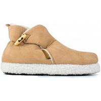 Chaussures Homme Chaussons De Fonseca Ussaro Pantoufles