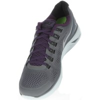Chaussures Homme Running / trail Nike LUNARGLIDE4 SS13 Gris-Violet