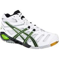Chaussures Homme Multisport Asics Gel Sensei 4 MT Beige
