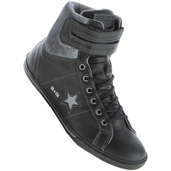 Baskets montantes Converse One Star LO Pro