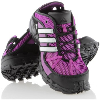 Chaussures Adidas hydroterra shandal