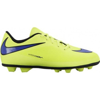 Football Nike Hypervenom Phade Fgr Junior