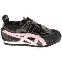 Chaussures Enfant Baskets basses Onitsuka Tiger Mexico 66 Baja 27/36 Baskets basses