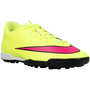 Football Nike Mercurial Vortex II TF