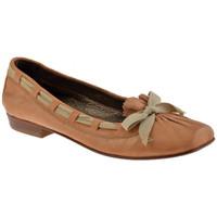 Chaussures Femme Ballerines / babies Progetto 7030Talon10Ballerines Multicolor