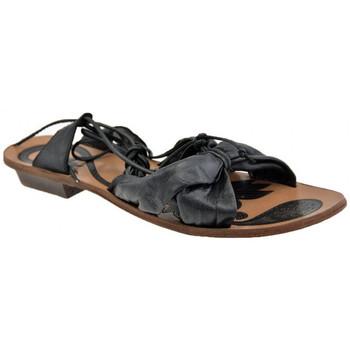 Chaussures Femme Sandales et Nu-pieds Progetto A200 esclave Sandales