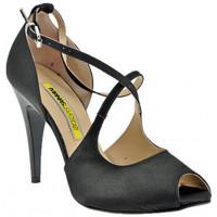 Chaussures Femme Escarpins Lea Foscati 11741 Talons-Hauts Multicolore