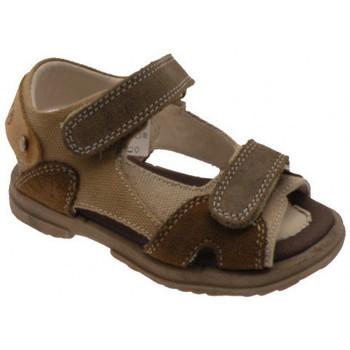 Chaussures Garçon Sandales et Nu-pieds Inblu 30/35 Sandales
