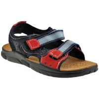 Sandales et Nu-pieds Inblu Velcro Sandales